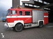 DAF 1800 truck