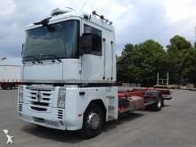 ciężarówka Renault Magnum 460.19