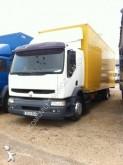 camión Renault Midlum 270.15
