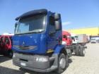 camion Renault Midlum 270 TELAIO