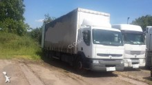 camión Renault Premium 300