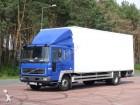 Volvo FL 6.12 truck