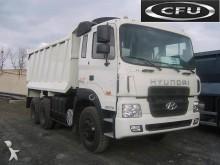 camion Hyundai HD270