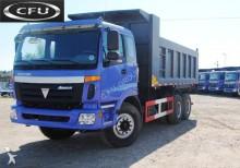 camión Foton Auman BJ3251DLPJB-S3