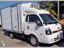 camión KIA Bongo III
