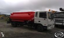 camion Hyundai HD120