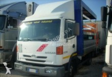 camion Nissan 140.70