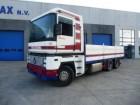camion Renault Magnum AE 420 6x2