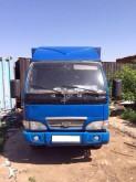 camión Yuejin
