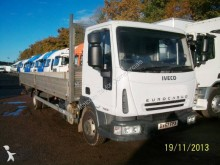 Iveco Eurocargo 75E16 truck
