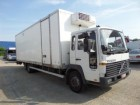 camión Volvo FL6.12