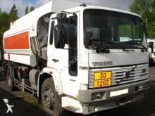 camion Volvo FL6 619