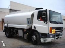 camion DAF CF65 210