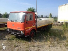 camion OM 50