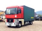 camion Renault Magnum 440 4x2