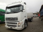 used Volvo other trucks