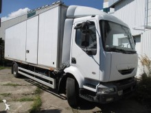 ciężarówka Renault Midlum 220