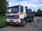 camion DAF 85 360 ATI 6X4