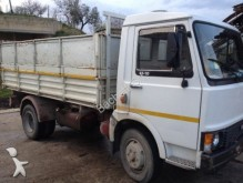camion Fiat 70-10