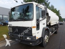 camión Volvo FL 6 19