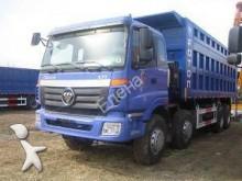 camión Foton Auman
