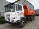 Iveco 2331 truck
