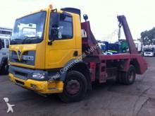 camión Foden Alpha 200