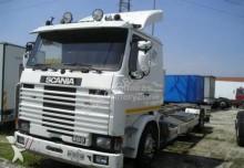 Scania R93.280