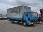 camión Volvo FL6/08 FULL STEEL