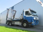 camión Volvo FM EXPECTED WITHIN 2 WEEKS: 12.340 6X2 MANUEL