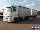 camion MAN 26.480 MANUAL