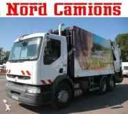 camion Renault Premium 320 DCI