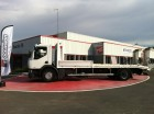 camion Renault Premium 320.19