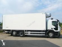 ciężarówka Renault Premium 380