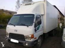 camion Hyundai HD 72