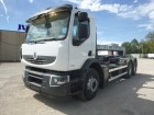 camión Renault Premium Lander 320.26 2m