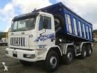 camión Astra HD7 84-42