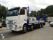 camion Volvo FH 12 420