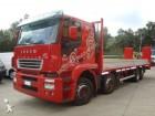 Iveco Stralis 350 260S35 truck