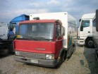 camion Iveco 60.