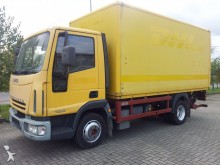 Iveco Eurocargo 75E15 LKW