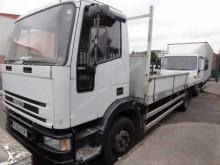 Iveco Eurocargo 130E18 truck