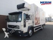 Volvo FL12 220 4x2R Euro 3 751.914Km truck