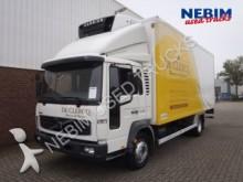 Volvo FL12 220 4x2R Euro 3 339.290Km truck