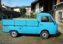 camion Fiat 200 B1 900 T FISSORE