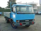 camion Fiat 65.10