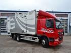 DAF CF FAR 75 truck