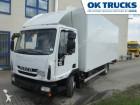 camion Iveco Eurocargo ML75E18