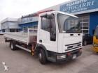camion Iveco Eurocargo 60e15
