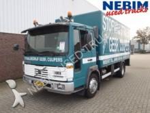 camión Volvo FL612 180 4x2R Steelsuspension